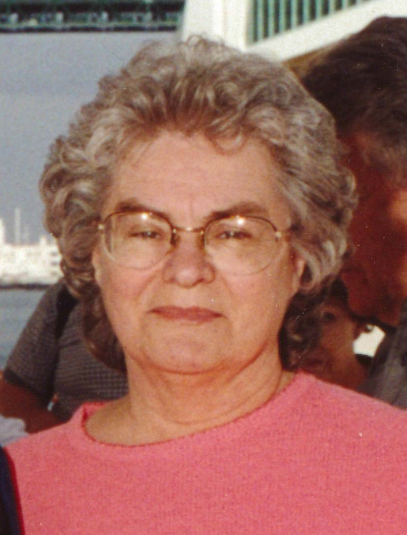 Amber Marie Goetz magic valley neighbors: recently published obituaries
