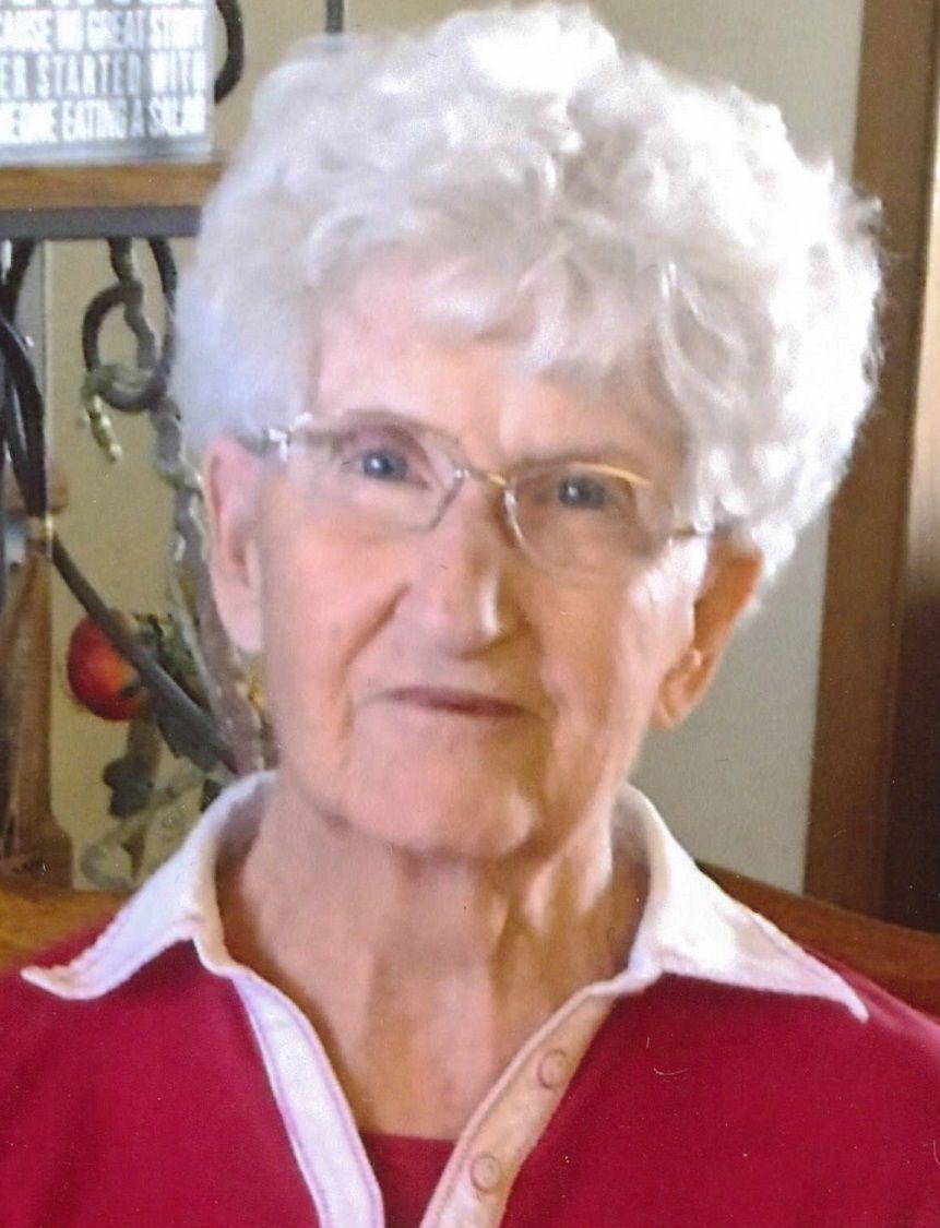 Obituary: Dorothy D. Remillard