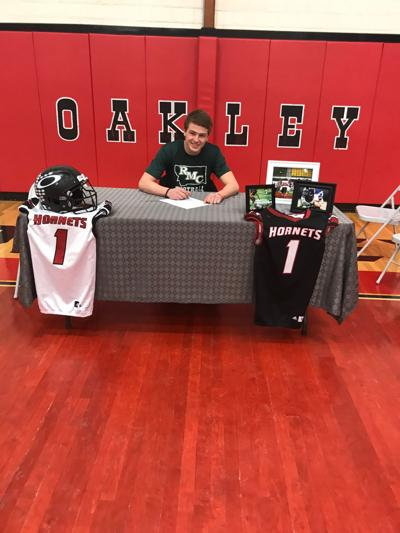 Pulsipher signing
