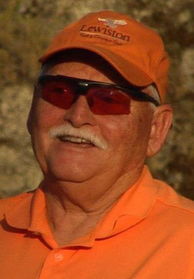 Obituary: Robert T Williams