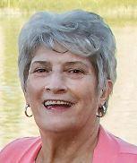 Obituary: Noreen Faye Schmidt