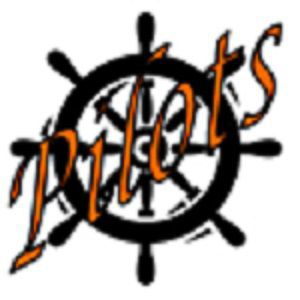 Glenns Ferry logo