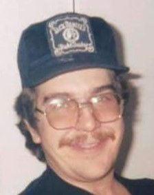 "Obituary: Michael ""Mike"" Anton Rill"