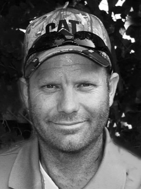 Obituary: Chad Christopher Clark