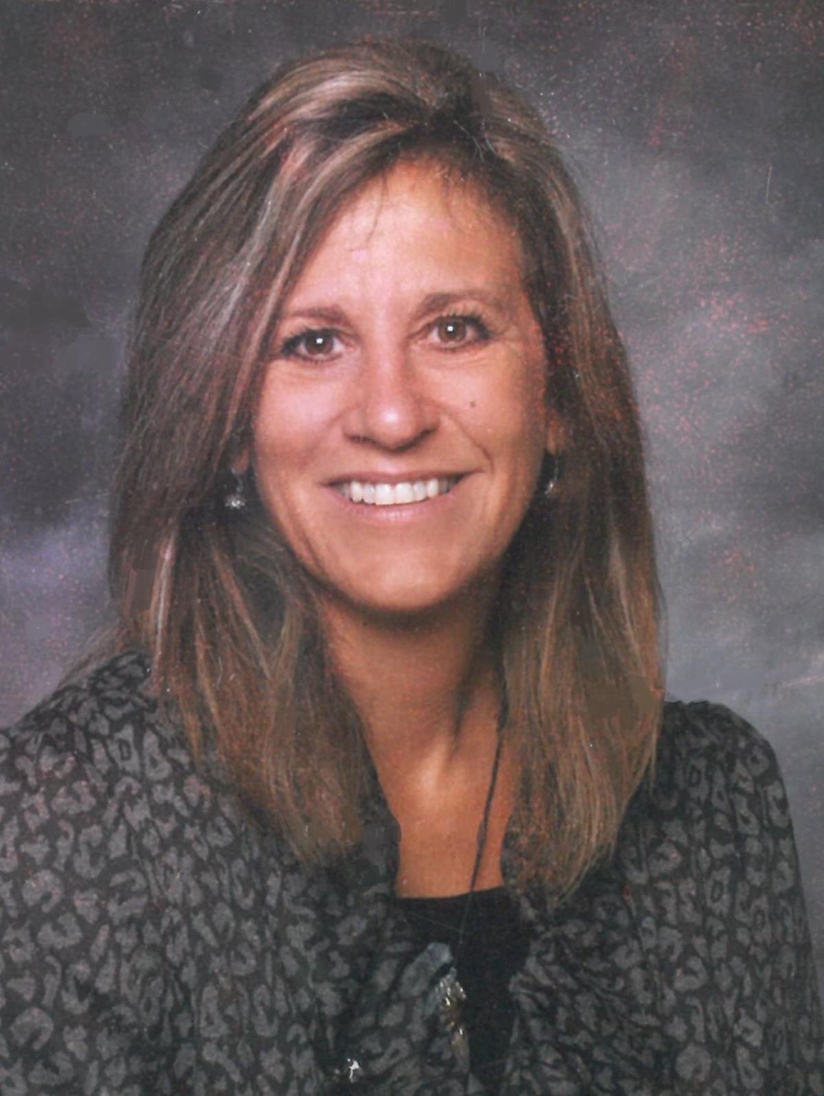 Obituary: Beth Olmstead