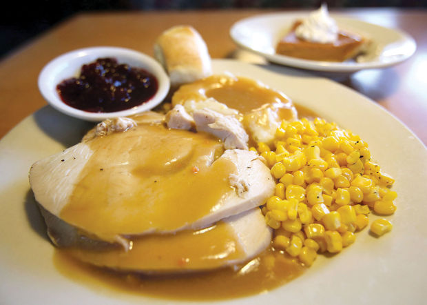 Is Perkins Open On Christmas Day.Which Restaurants Are Open Christmas Day Food