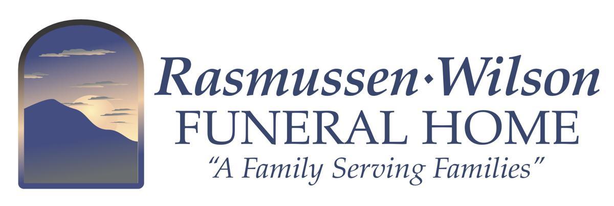 rasmussen wilson funeral home logo (copy)