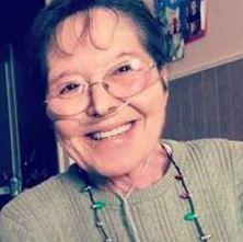 Obituary: Virginia Malone