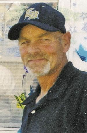 Obituary: Terry Neil Wall