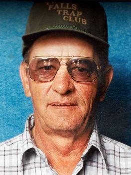 Obituary: Steve O. Brannon