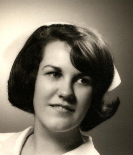 Obituary: Julie Ann (Fischer) Koss