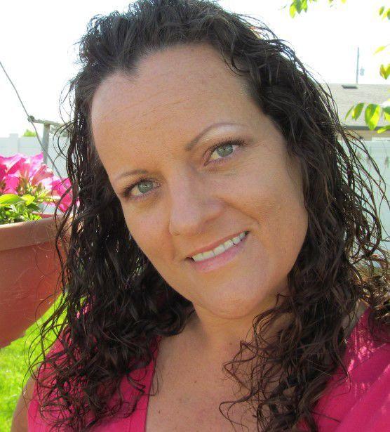 Obituary: Jennifer Lynn Sumner