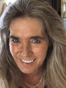 Obituary: Obituary: Sharee Lake