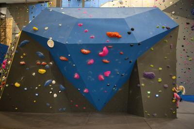 Indoor activities to help get past winter blues