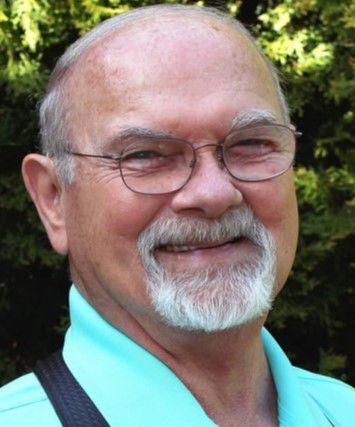 Obituary: Leonard Harold Morris Jr