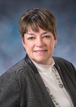 Rep. Sally Toone