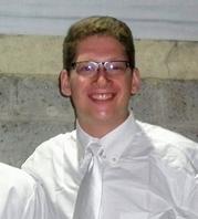 Joshua Stearns