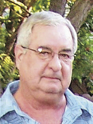 Obituary: Jack Clifford Estes, Sr