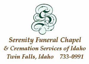 Obituary: Tammy Lee Miller Lashley