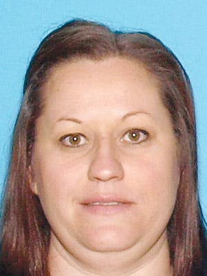 Most Wanted in Twin Falls County | Southern Idaho Crime and
