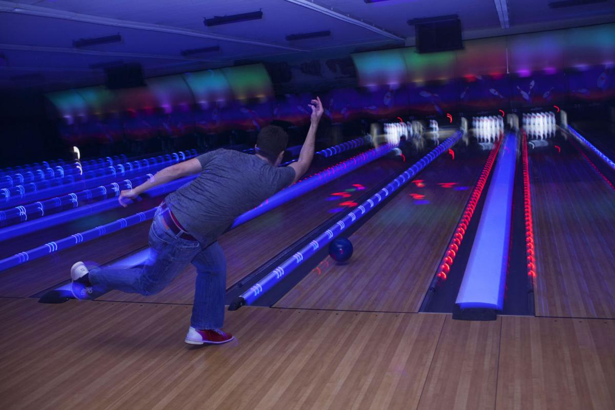 bowling alley owner says bowlers want new experience southern