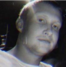 Obituary: Aaron Lee Hollon