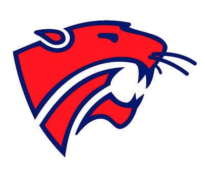 Filer High School Logo
