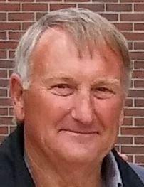 Obituary: David John Cowger