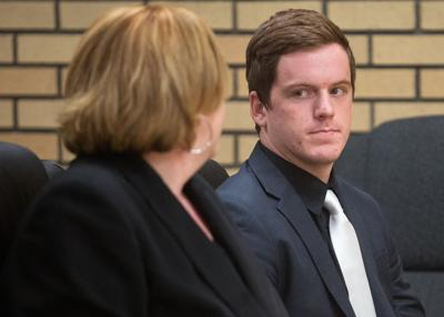 Howard pleads not guilty