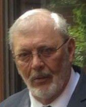Obituary: Kenneth Pennington