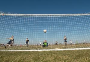 PHOTOS: Boys Soccer - Bliss Vs. Timberlake