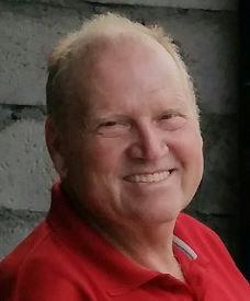"Obituary: Andrew ""Gary"" Cooper"