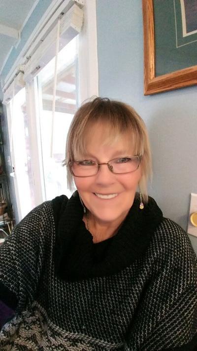 Debbie Moeller