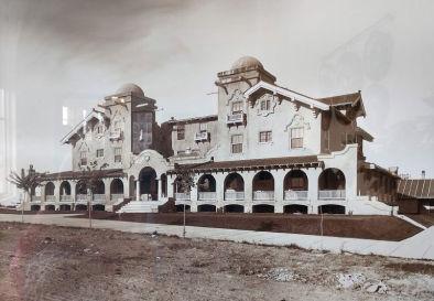 The Northside Inn