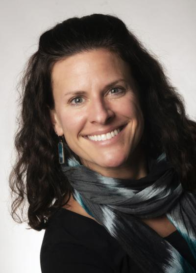 Jessica L. Flammang