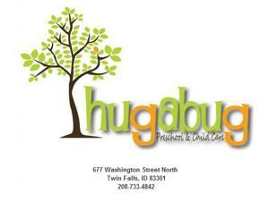 Hugabug