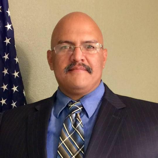 Lincoln County Sheriff arrested and charged with sexually