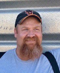 Obituary: Andy Harold Bowman