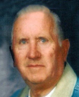 Obituary: Larry Lewis Tuckett