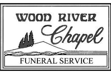 Obituary: Robert Ben Bradshaw