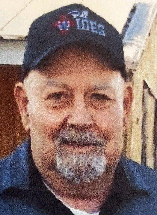 Obituary: John Patrick Nunes