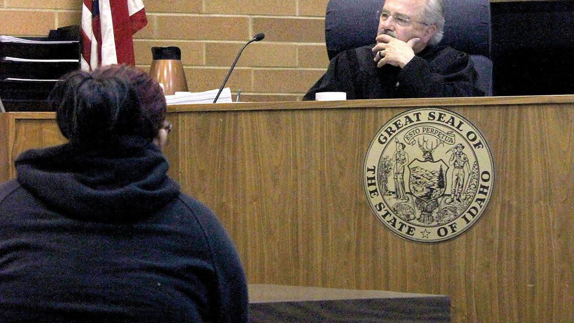 Judicial commission selects 5 candidates to interview for Minidoka magistrate judge seat
