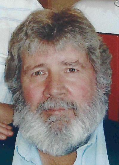 Obituary: Darwin Lamar Bywater