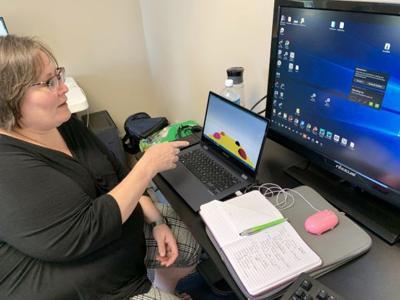 Workforce program pairs teachers with tech firms | Southern Idaho