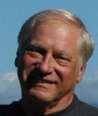 Bob Sojka