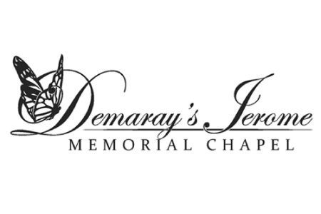 """Obituary: Marion Dale """"PETE"""" Spencer"""