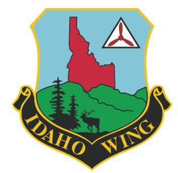 Idaho Wing Civil Air Patrol