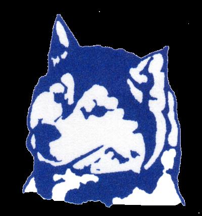 Camas County Logo