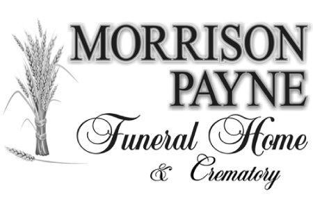 Obituary: Terry Edward Martindale