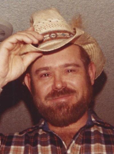 Obituary: Lamont Banner